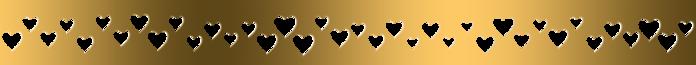 banner01 (700x65, 31Kb)