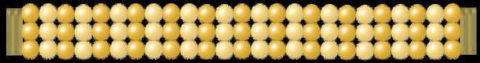 _PC_pearlwrap2 (700x92, 101Kb)
