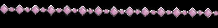 barra2 (700x90, 39Kb)
