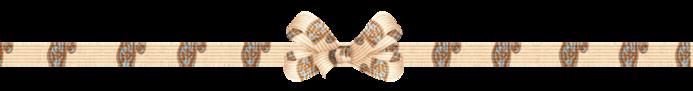 BBD_BOC_wrap3 (700x91, 45Kb)