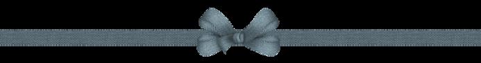 BBD_BOC_wrap5 (700x91, 35Kb)