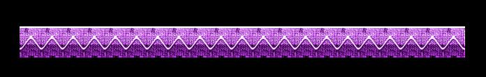 blüüüü (700x111, 85Kb)