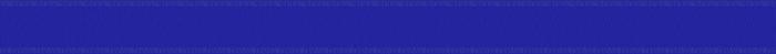 blu, (700x49, 29Kb)