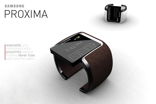 Samsung_Proxima_02 (600x400, 124Kb)