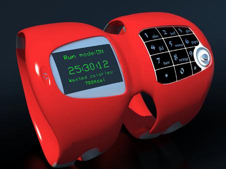 x-torsion-cell-phone-concept1 (450x338, 142Kb)