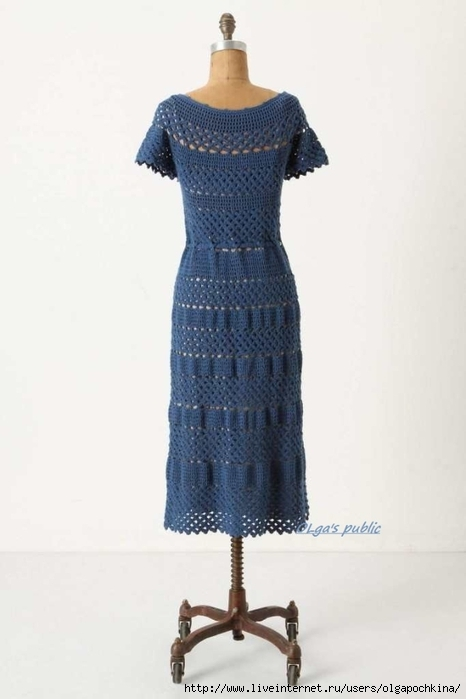 106925800_large_anthropologie_blue_dress2 (466x699, 117Kb)
