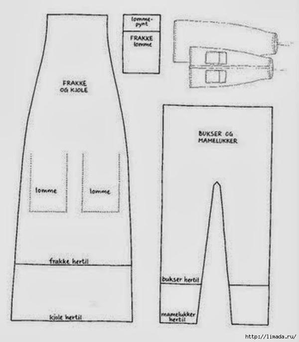 natal molde (600x686, 102Kb)