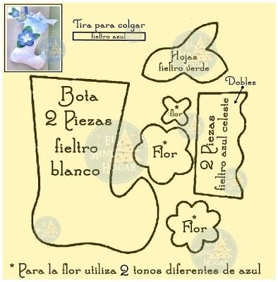 PLANTILLA BOTA (394x400, 111Kb)