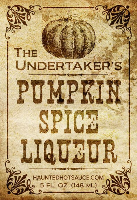 3994755_PumpkinSpiceLiqueur_label2 (480x700, 124Kb)