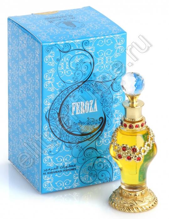 4524271_arabskie_duhi_Feroza (539x700, 304Kb)