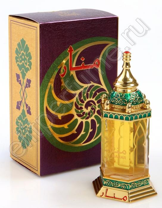 4524271_arabskie_duhi_Manar (544x700, 286Kb)