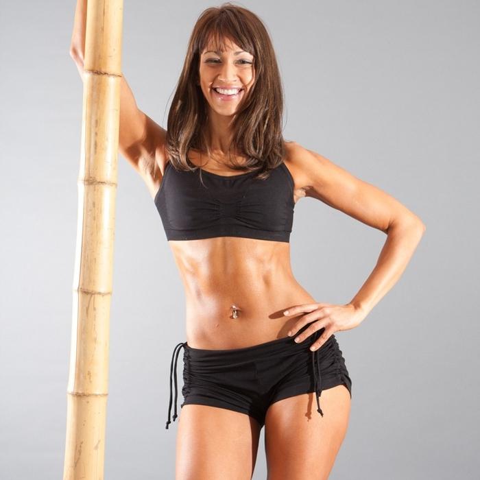 fitness05 (700x700, 220Kb)