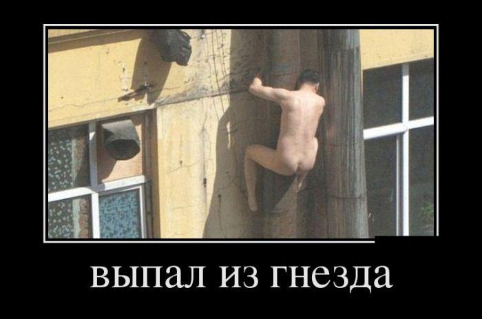 demotivatori_19 (700x463, 37Kb)