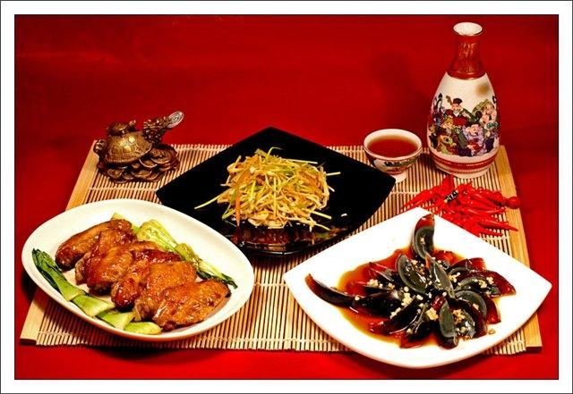 Китайская еда на дом (1) (640x441, 192Kb)