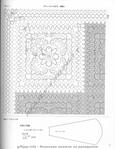 Превью Escanear imagem051 (540x700, 279Kb)