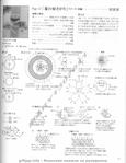 Превью Escanear imagem063 (540x700, 225Kb)