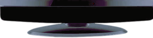 4195696_monitorfi_1_ (506x127, 24Kb)