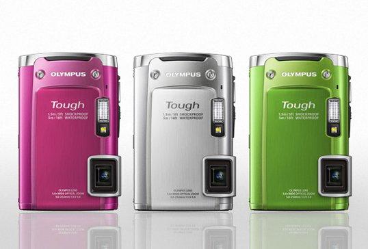 Выбираем компактный фотоаппарат/5124915_2 (538x364, 30Kb)
