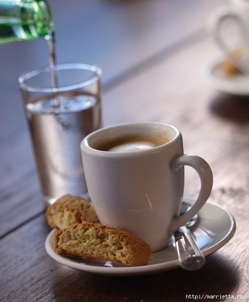 газированная вода и кофе (495x600, 132Kb)