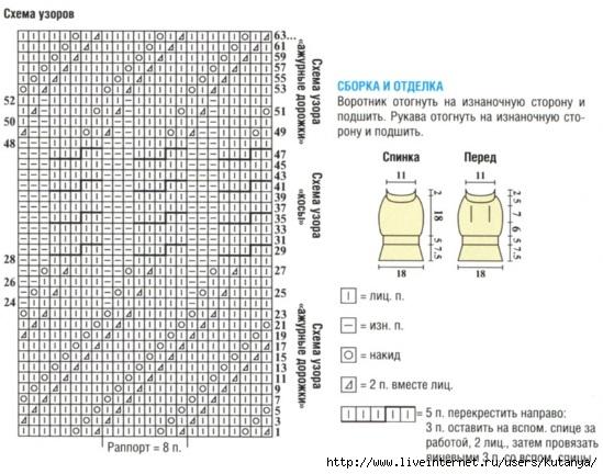 sobak2 (549x432, 165Kb)