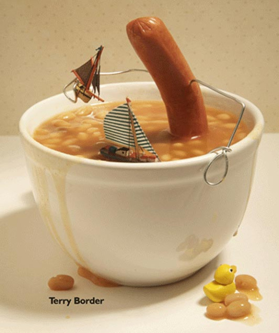 Terry Border1 (570x681, 218Kb)