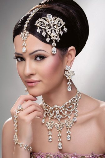 bridal-jewellery-designs4 (337x505, 130Kb)