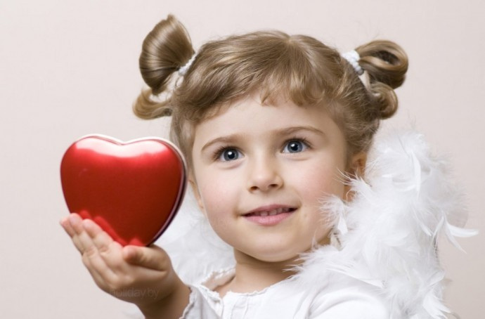 сердце (690x454, 46Kb)