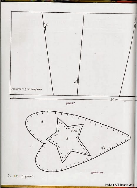 Feutrine 074 (1) (466x640, 110Kb)