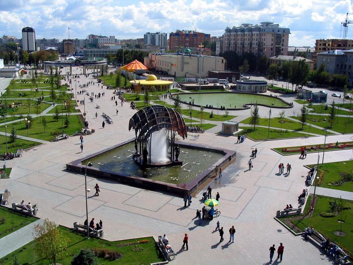3085196_13_peshehodnyiy_bulvar (700x525, 190Kb)