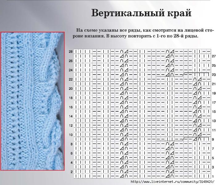 vyazanya (700x600, 356Kb)