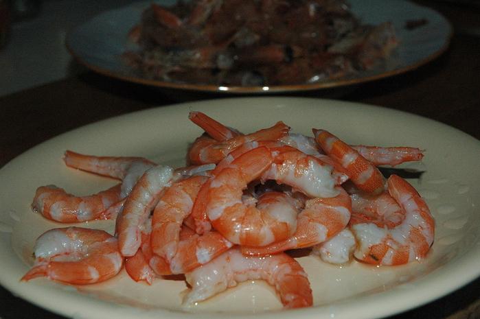 сыто и вкусно из морепродуктов7 (700x465, 356Kb)