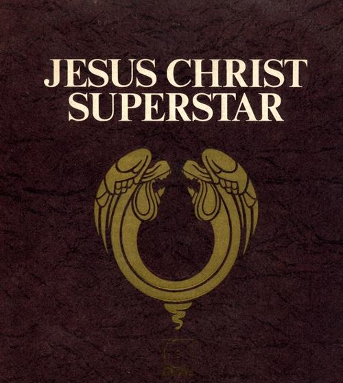 Jesus+Christ+Superstar+CD1+superstar22 (500x559, 233Kb)