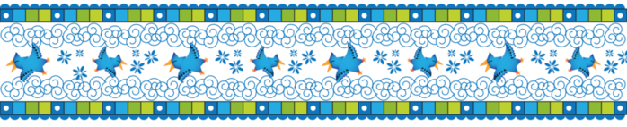 rz_border (2a) (700x142, 130Ko)