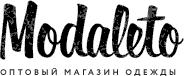 logo (184x76, 5Kb)
