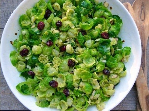 салат из капусты (589x440, 192Kb)