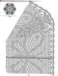 Превью 001b (532x700, 351Kb)