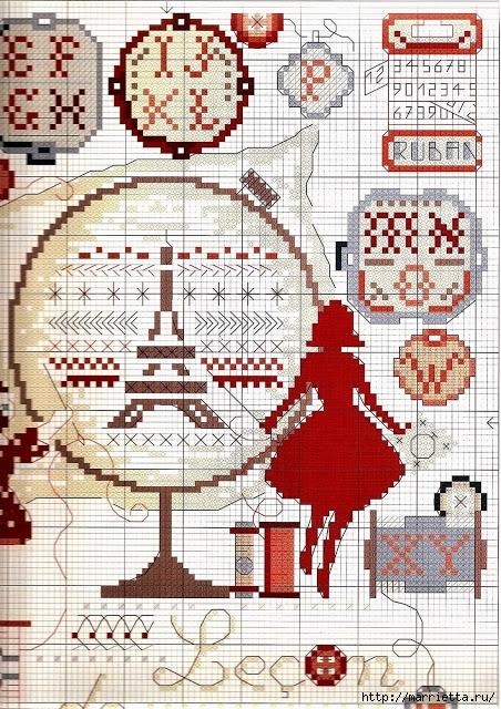 Вышивка крестом на швейную тематику (7) (452x640, 339Kb)