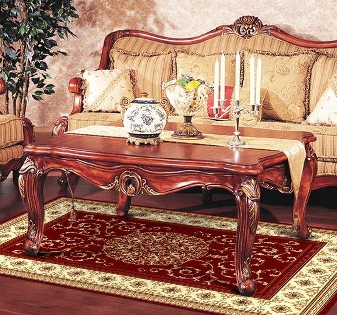 персидский ковер (679x634, 411Kb)