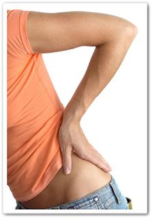 Острая боль в позвоночнике - упражнения (224x320, 73Kb)