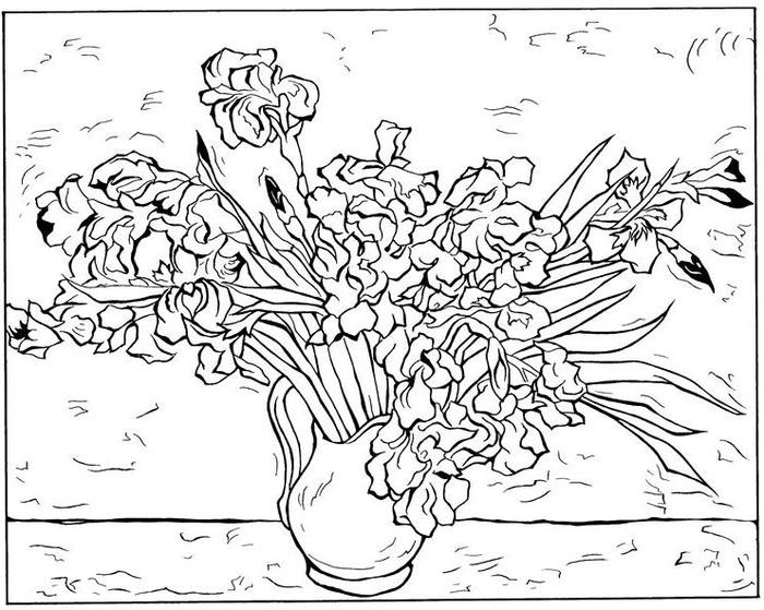Irissen 1890 (700x559, 233Kb)