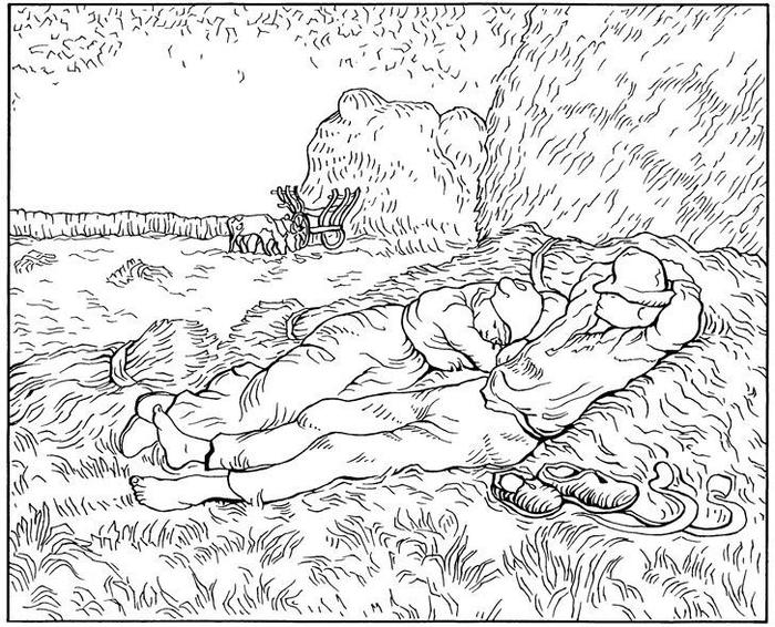 Middag Rust 1890 (700x566, 306Kb)