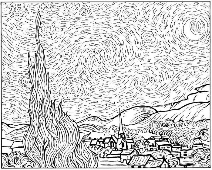 Sterren 1889 (700x563, 367Kb)