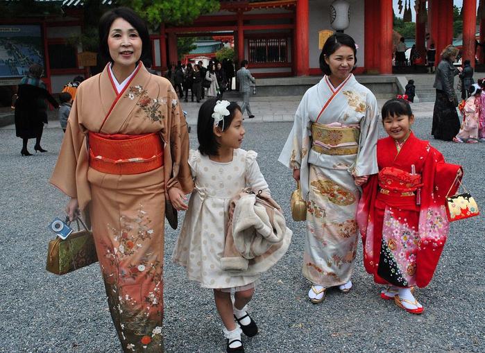 праджник детей япония 4 (700x509, 470Kb)