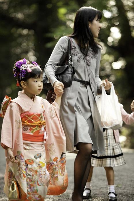 праджник детей япония 6 (465x700, 319Kb)