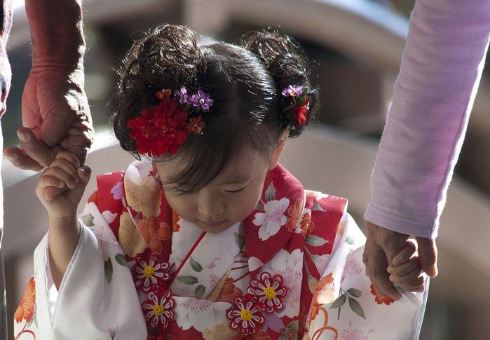 праджник детей япония 11 (700x485, 345Kb)