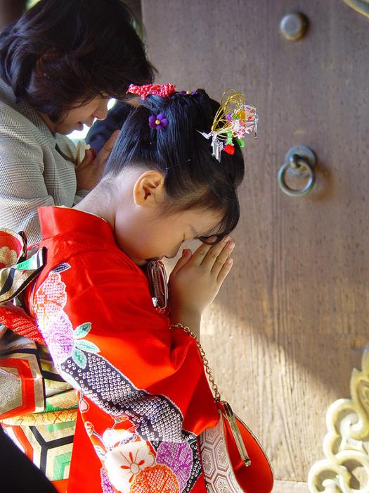 праджник детей япония 12 (525x700, 538Kb)