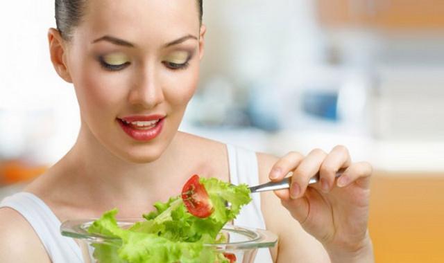 джиллиан майклс питание для похудения меню