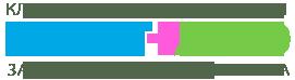 Ринопластика от клиники красоты и здоровья Westmed  (3) (271x74, 5Kb)
