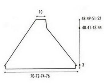 pulov-let4 (340x272, 18Kb)