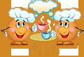 5177462_85251100_kol_forum (120x82, 19Kb)